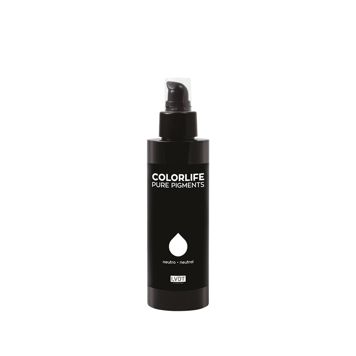 Pure Pigment Neutro 100ml