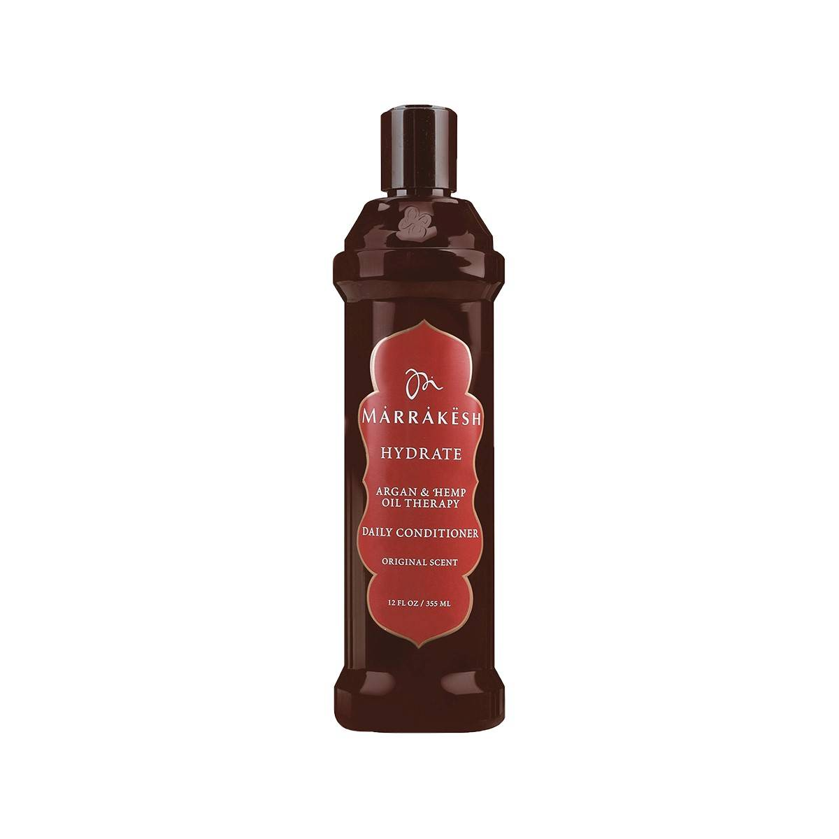Conditioner Marrakesh 350ml Nuova Marrak
