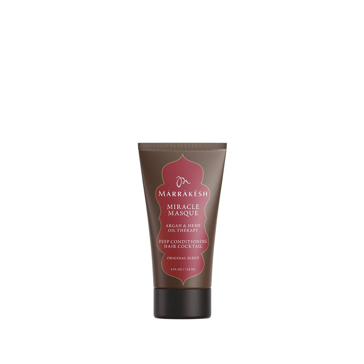 Miracle Masque 120 Ml Nuova Marrakesh