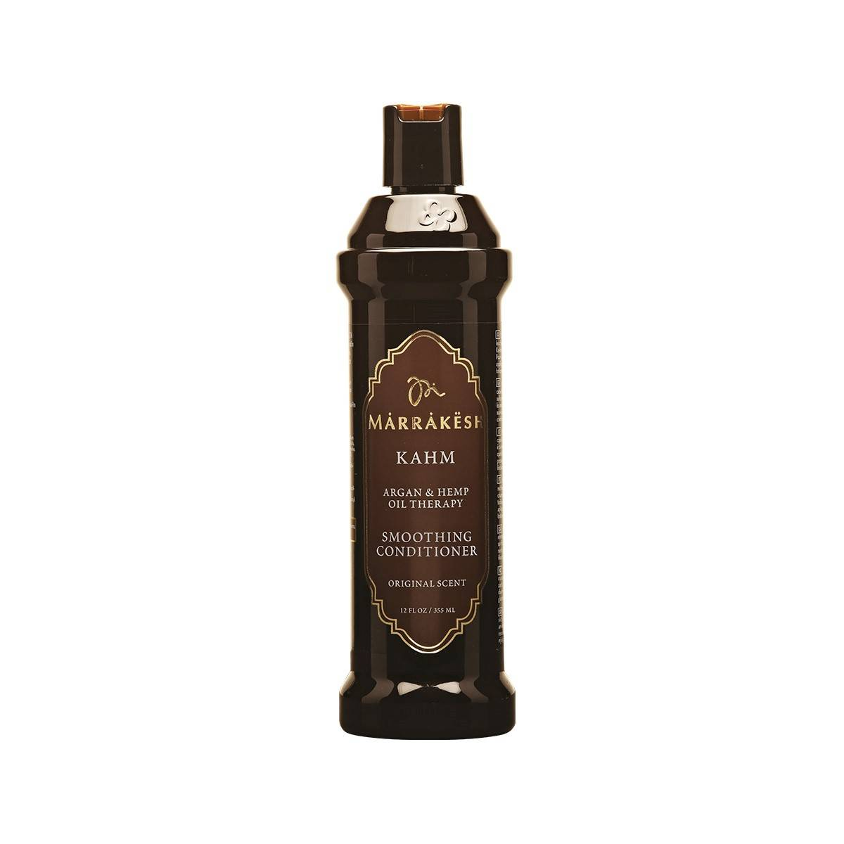 Kahm Conditioner 350ml Nuova Marrakesh