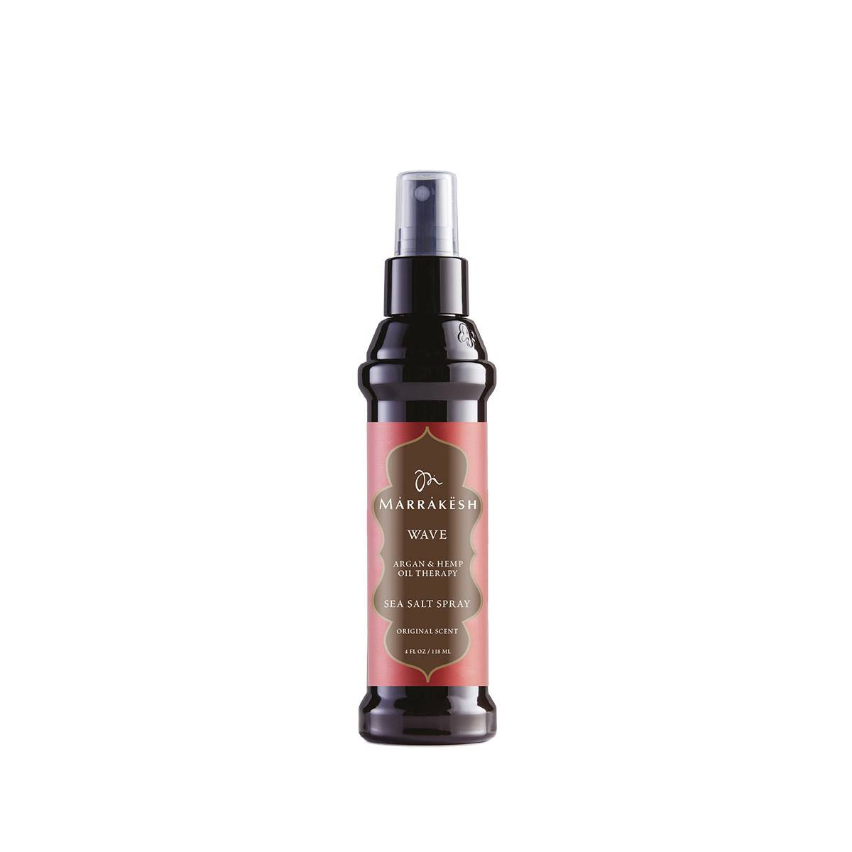 Wave Spray 118 Ml Marrakesh Style