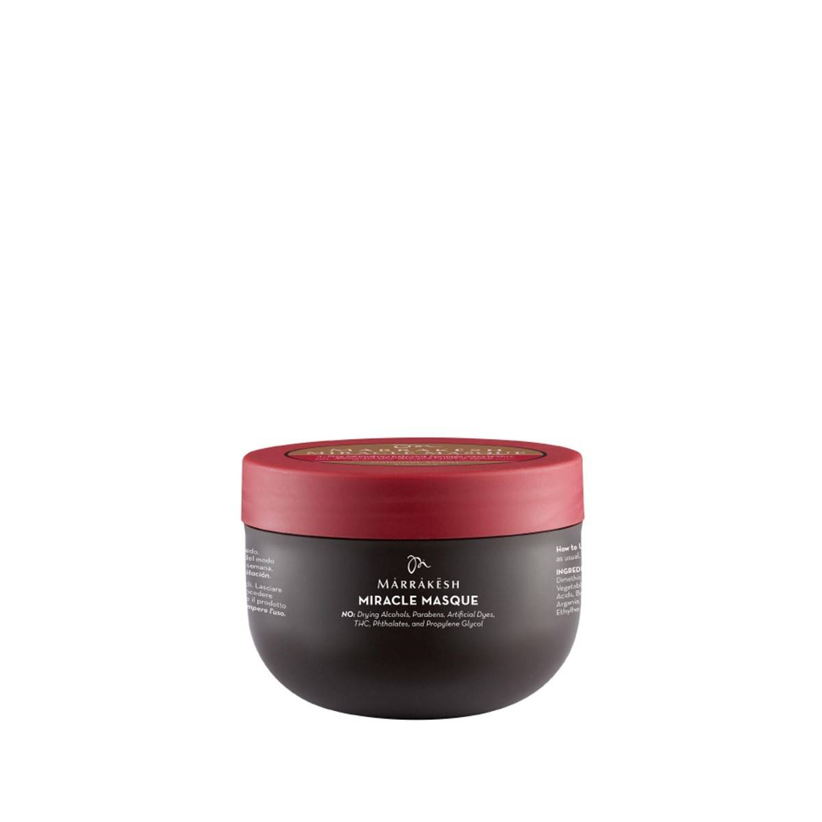 Miracle Masque 236 Ml