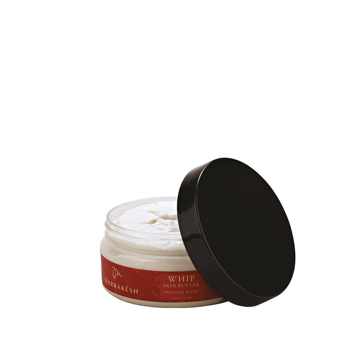 Skin Butter Original 240ml Nuova Marrakesh