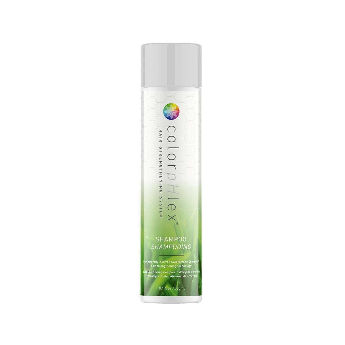 Colorphlex Shampoo 300ml
