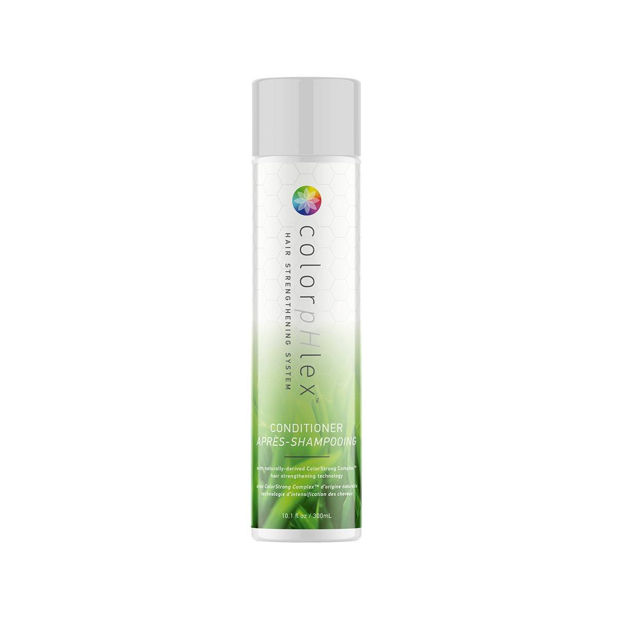 Colorphlex Conditioner 300ml