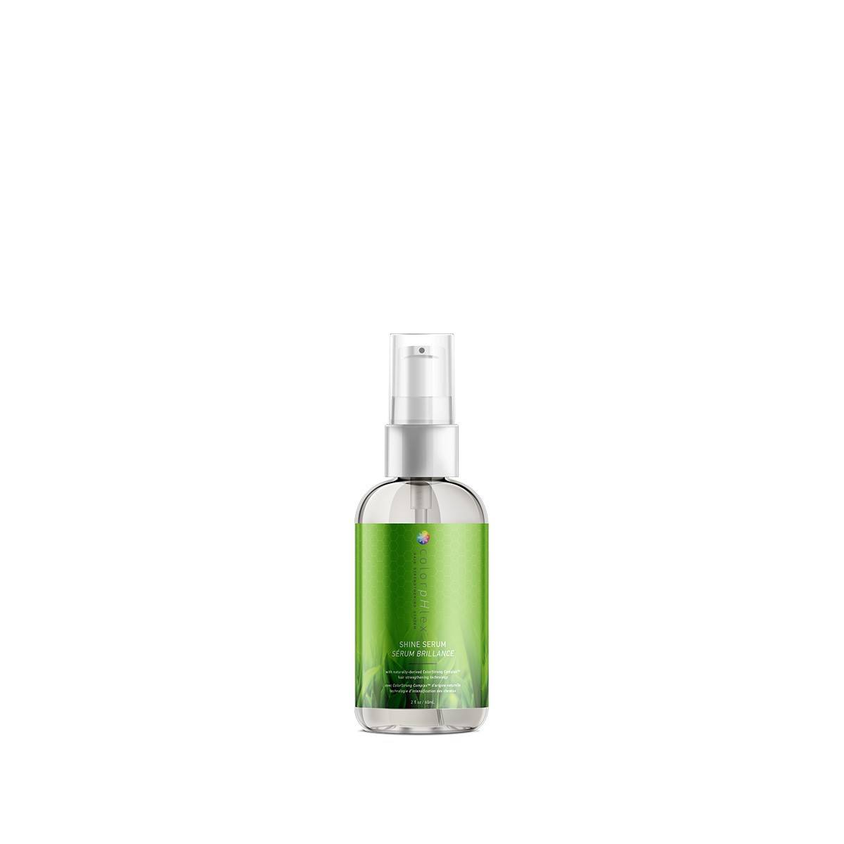 Colorphlex Shine Serum 100ml