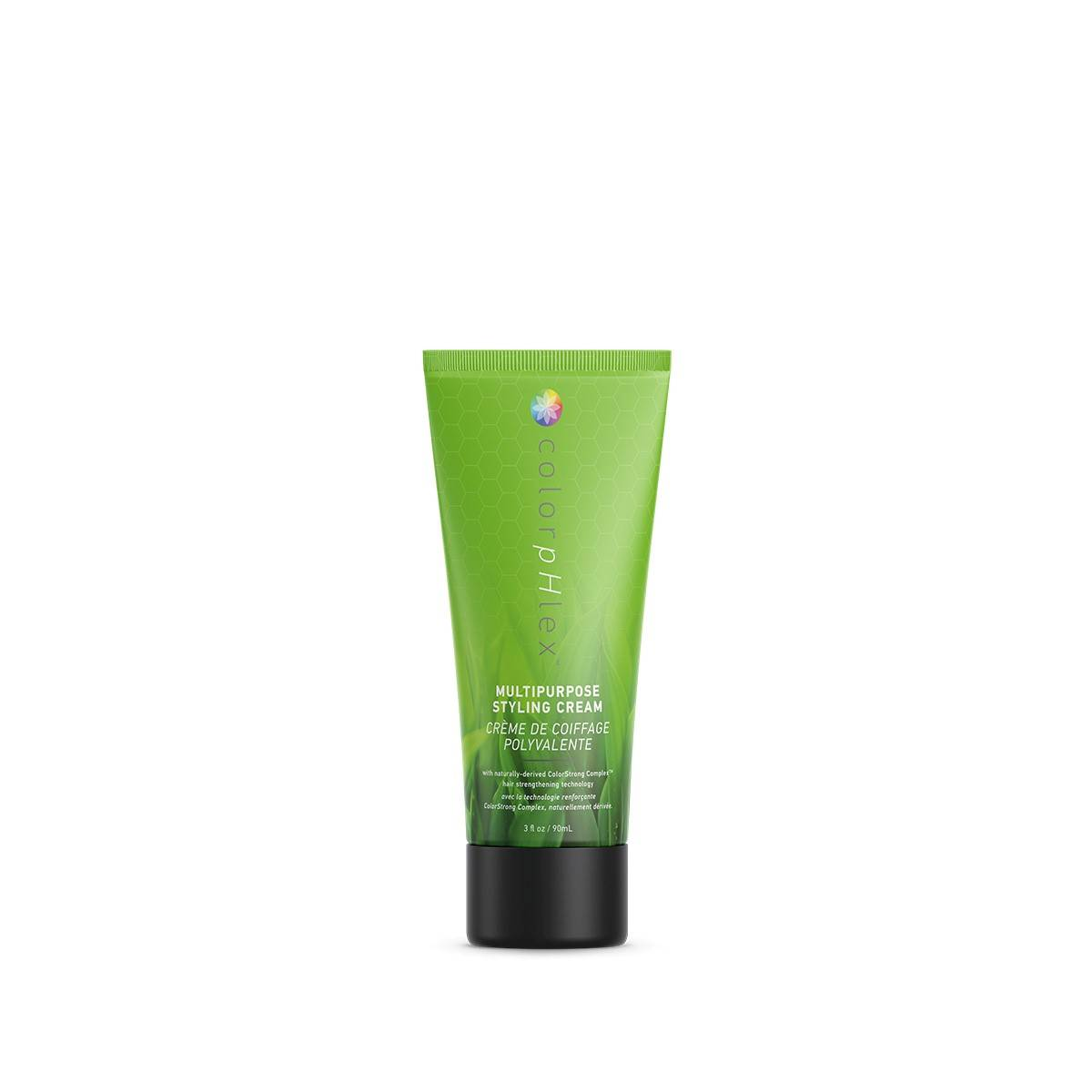 Colorphlex Multi-purpose Cream 90ml