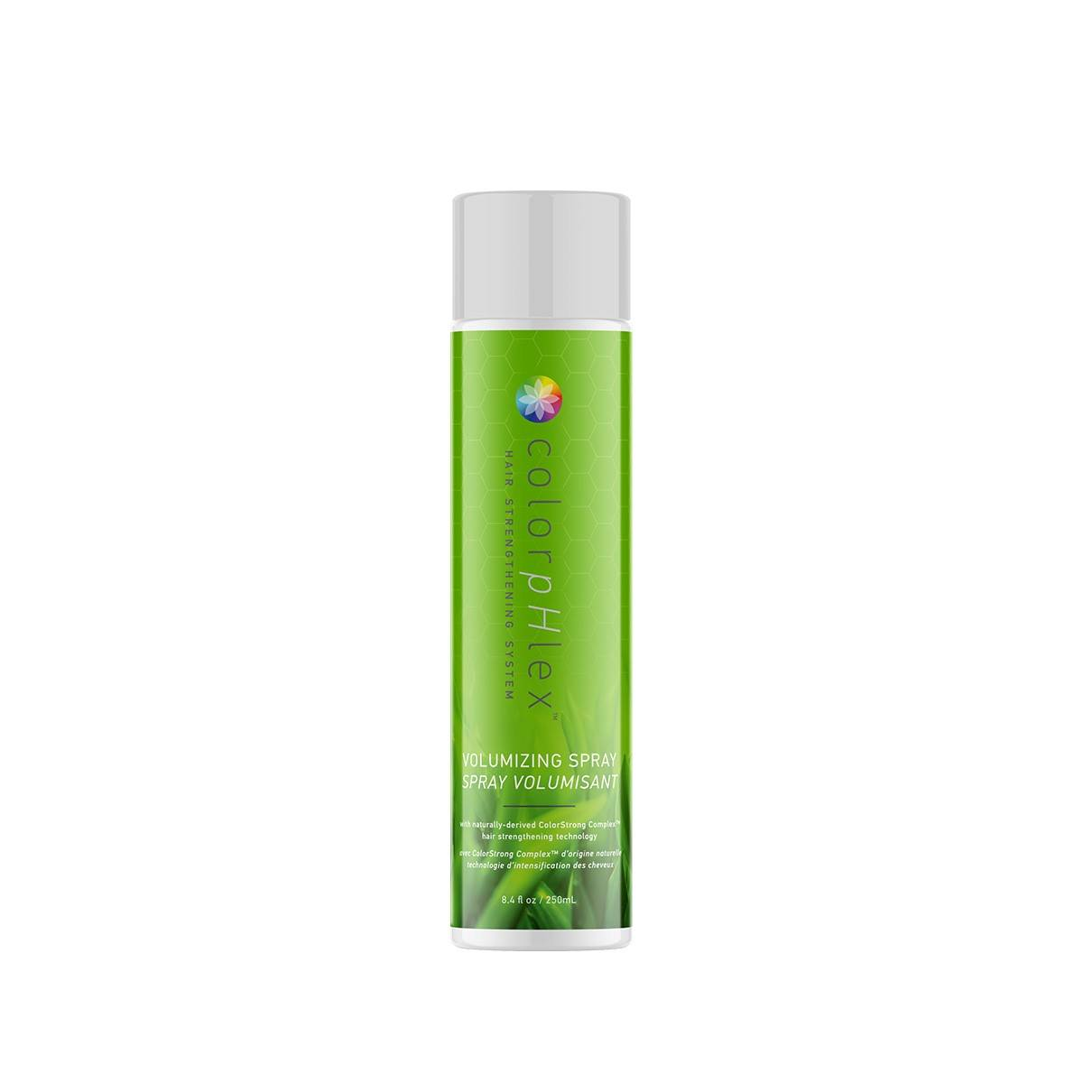 Colorphlex Volumizing Spray 250ml