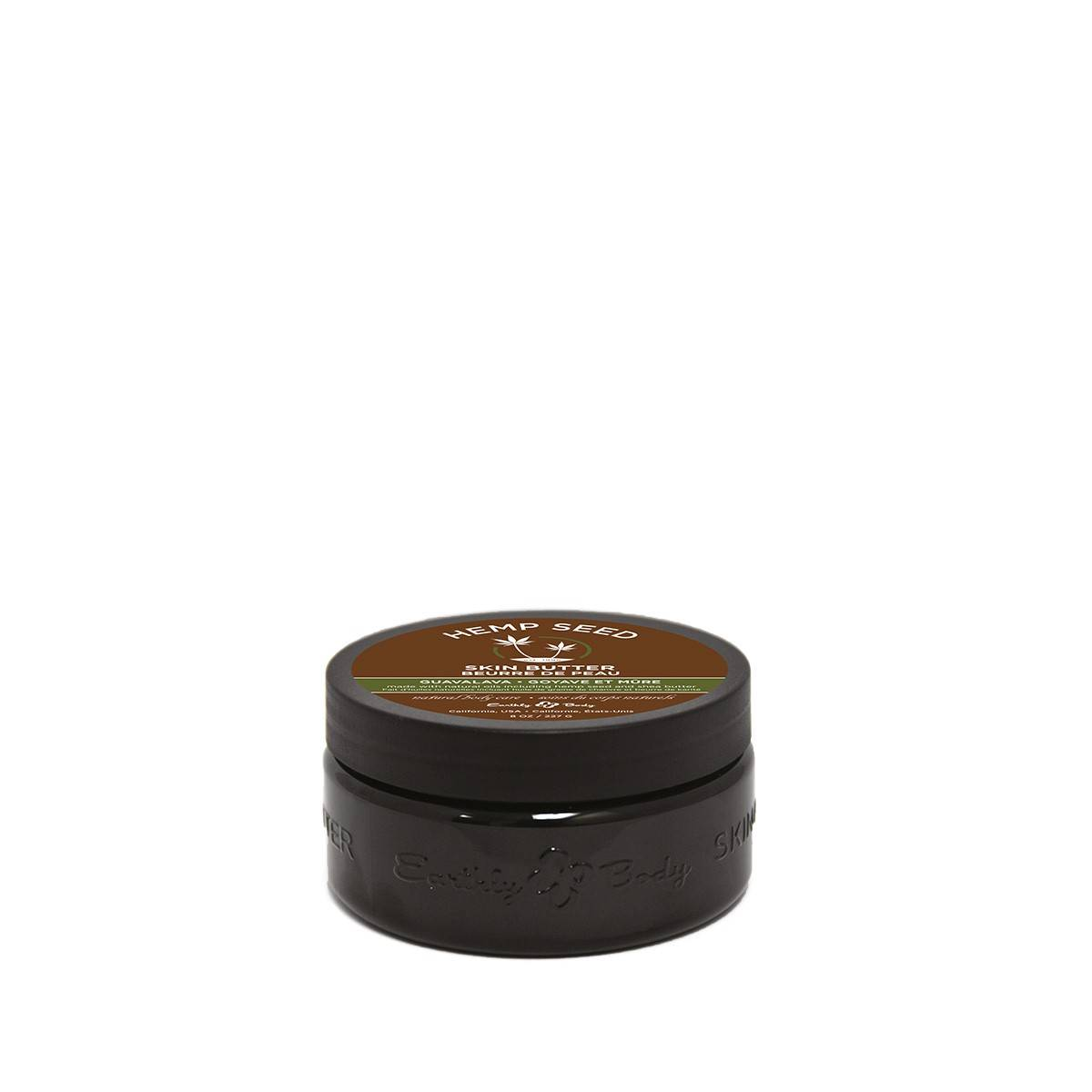 Skin Butter Guavalava 200 Ml