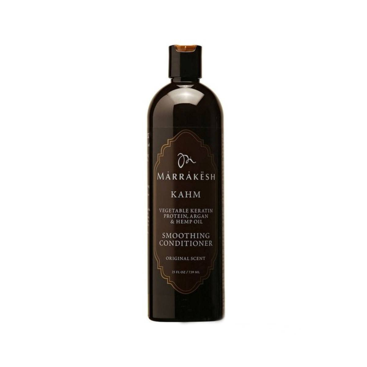 Kahm Conditioner 750ml Nuova Marrakesh