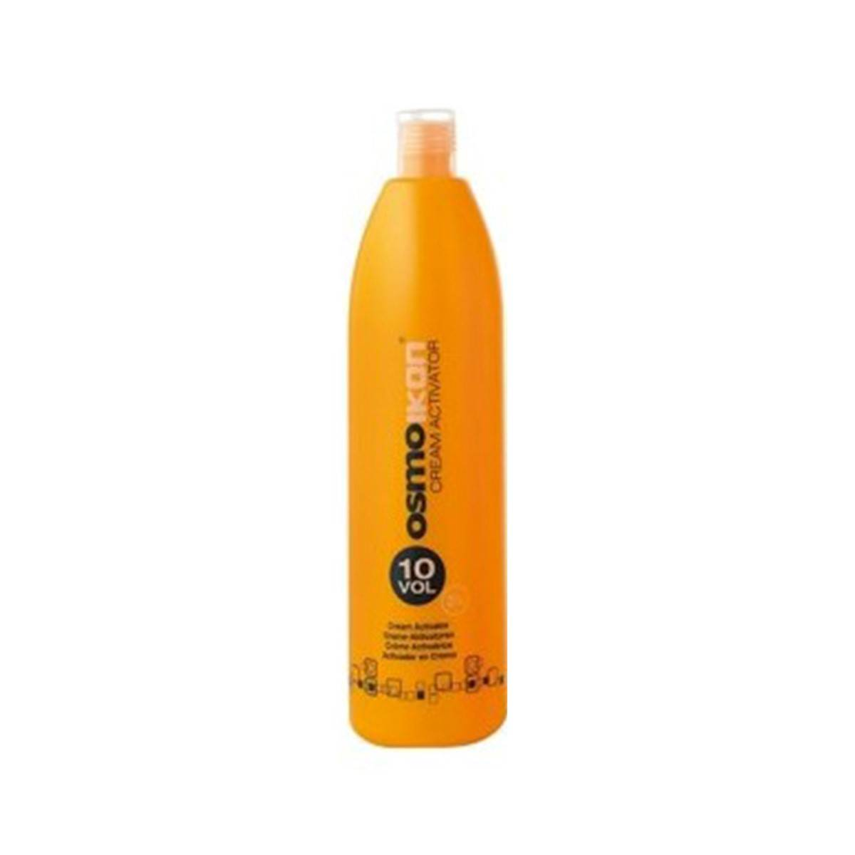 Osmo Ikon Cream Coact. 10 Vol Ossigeno 10 Vol