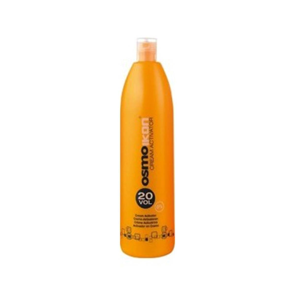 Osmo Ikon Cream Coact. 20 Vol Ossigeno 20 Vol