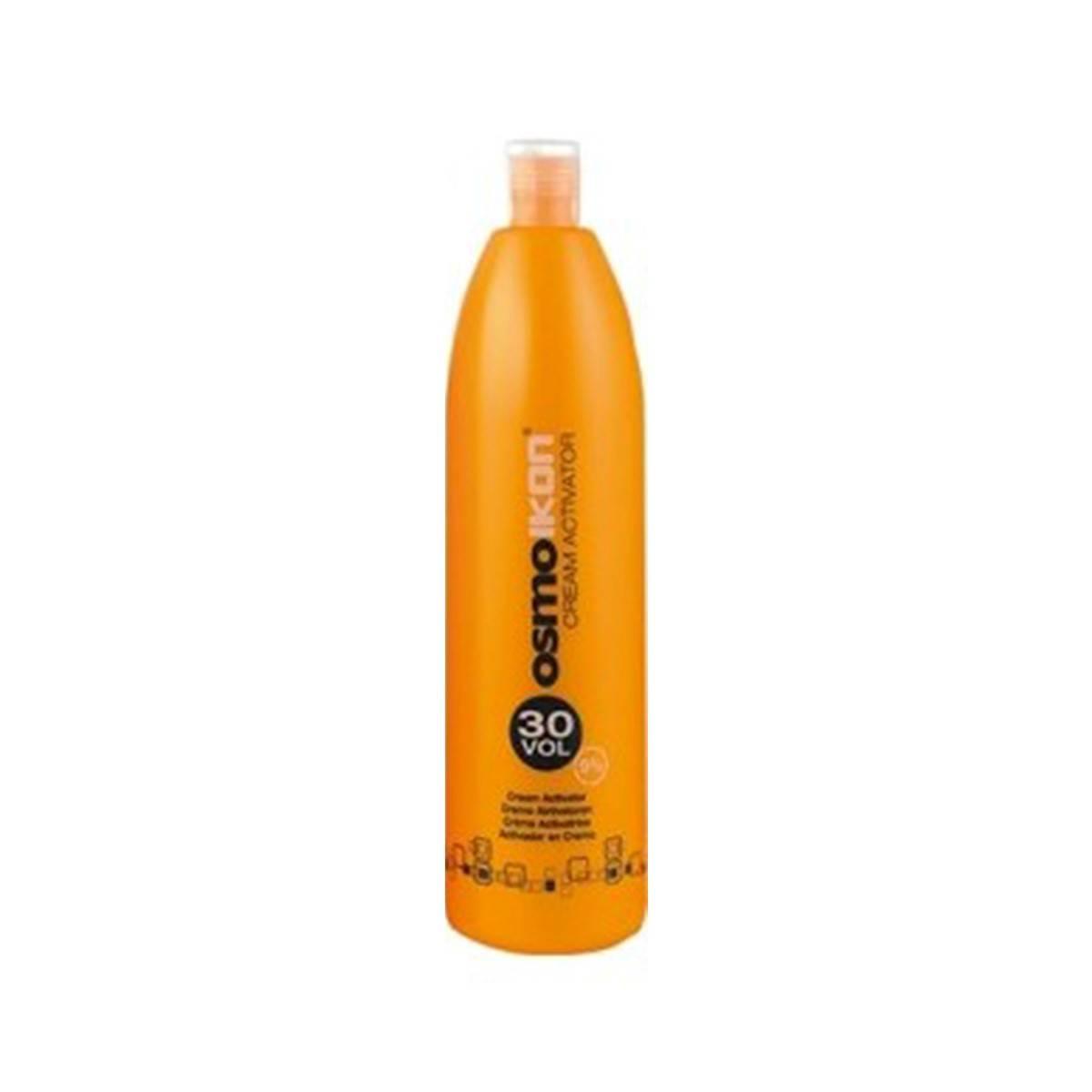 Osmo Ikon Cream Coact. 30 Vol Ossigeno 30 Vol