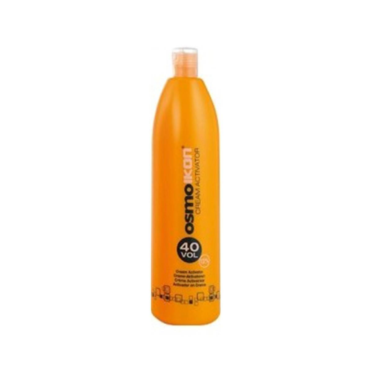 Osmo Ikon Cream Coact. 40 Vol Ossigeno 40 Vol