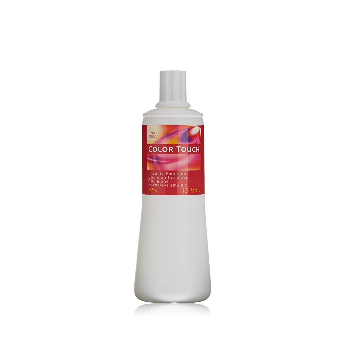 Emulsione Plus 13 Vol 1000 Ml