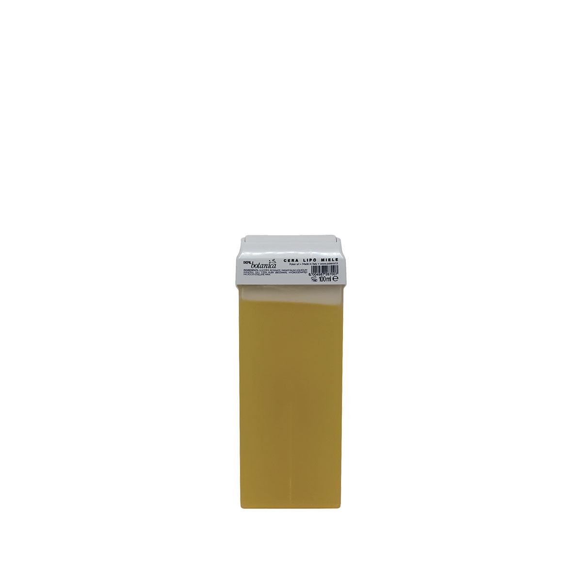 Cere Depil-botanica 100ml Miele