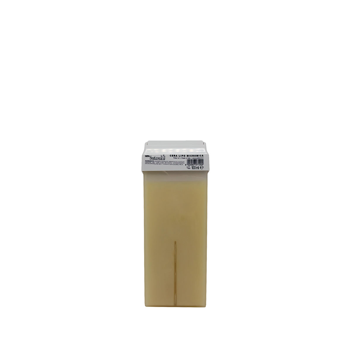 Cere Depil-botanica 100ml Micromica