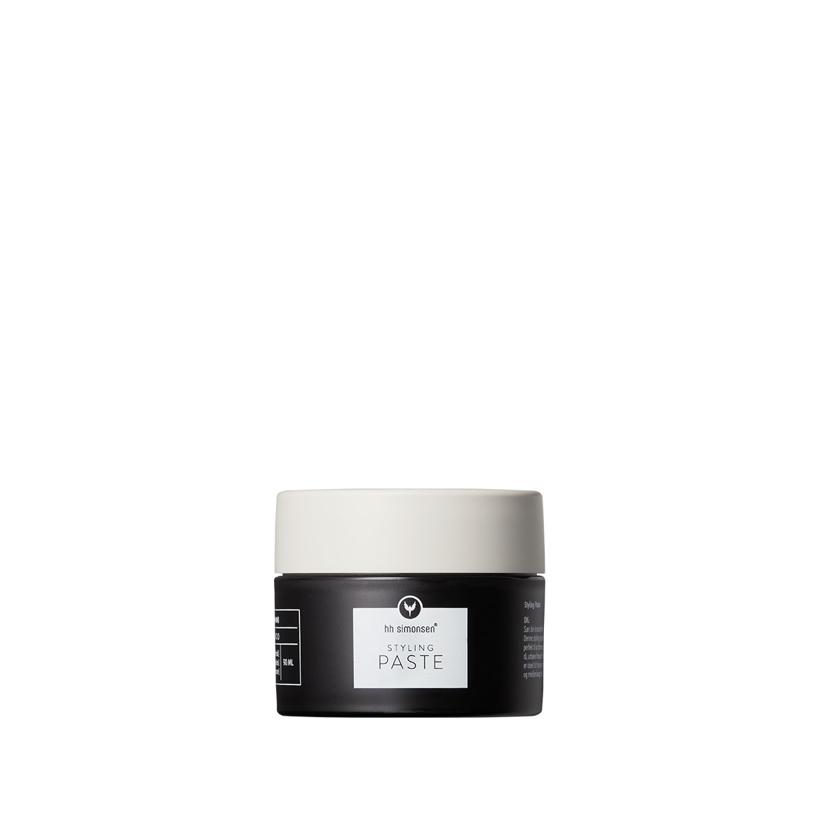 Hhs Styling Paste 90ml