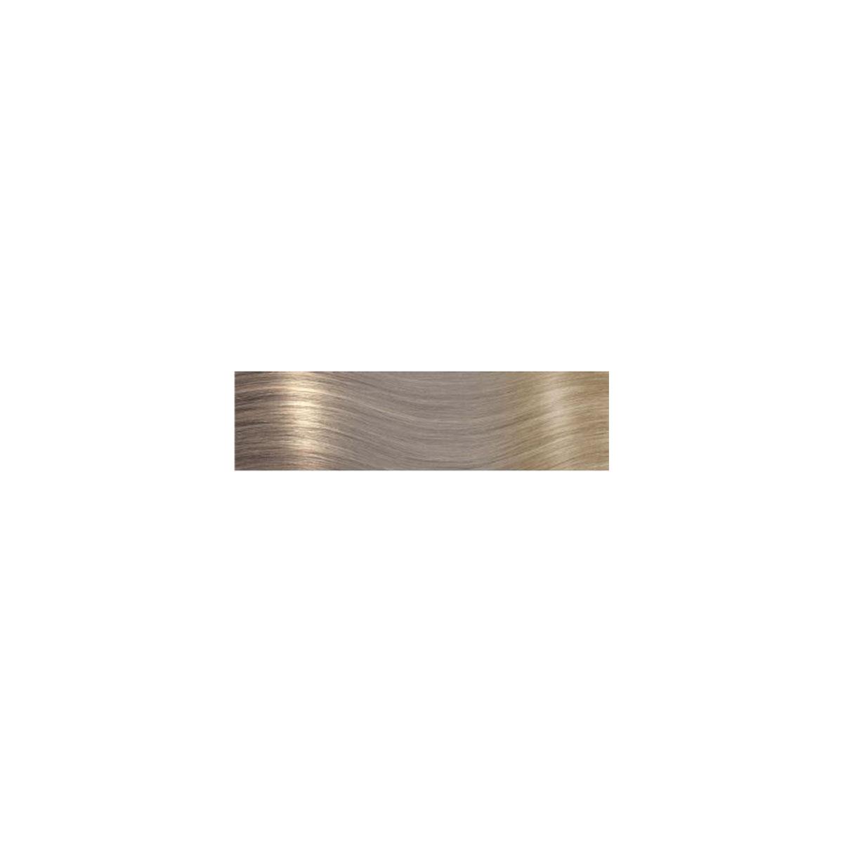 Ciocche Ombre 55/60cm Col. 103/60/516