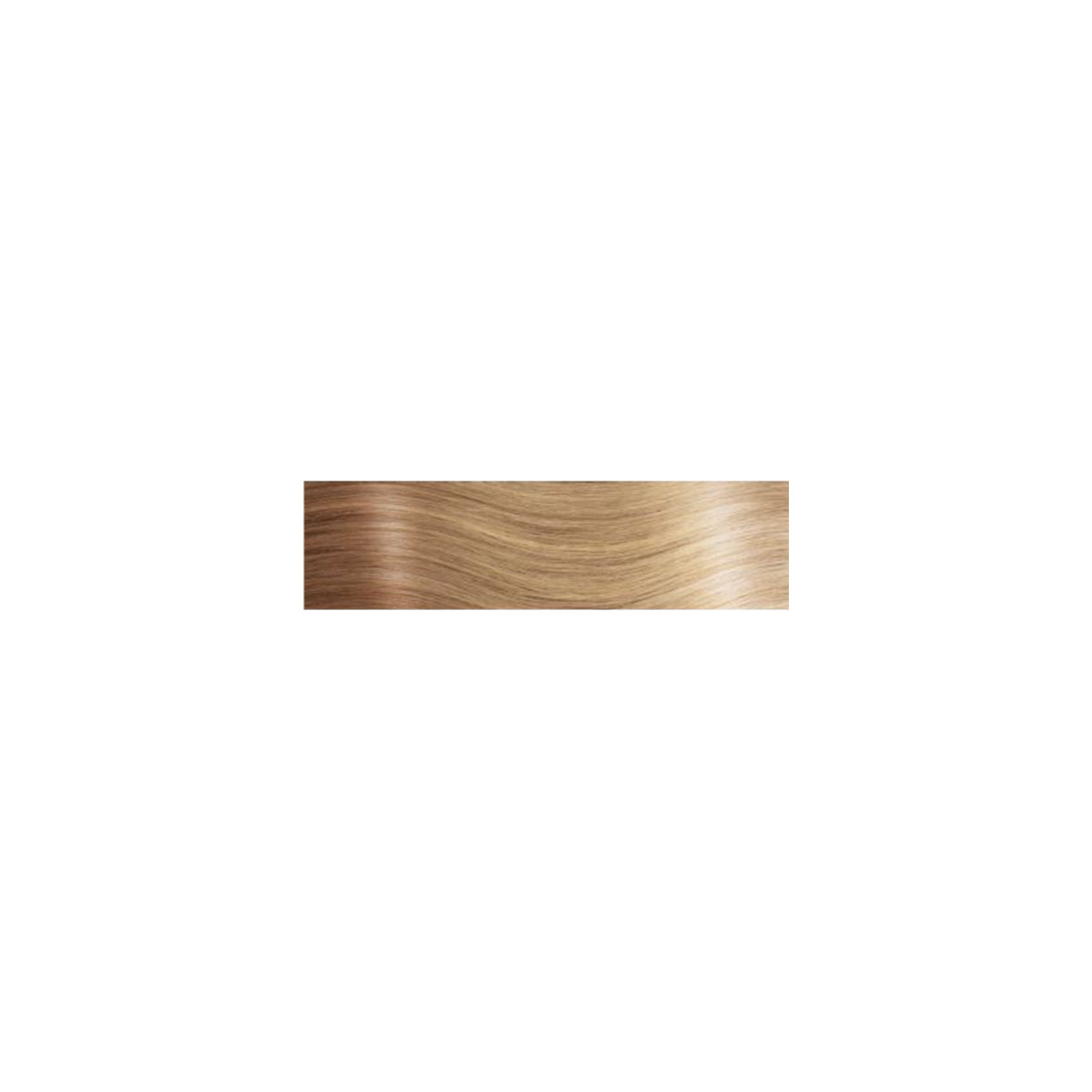 Ciocche Ombre 55/60cm Col. 19/24/23