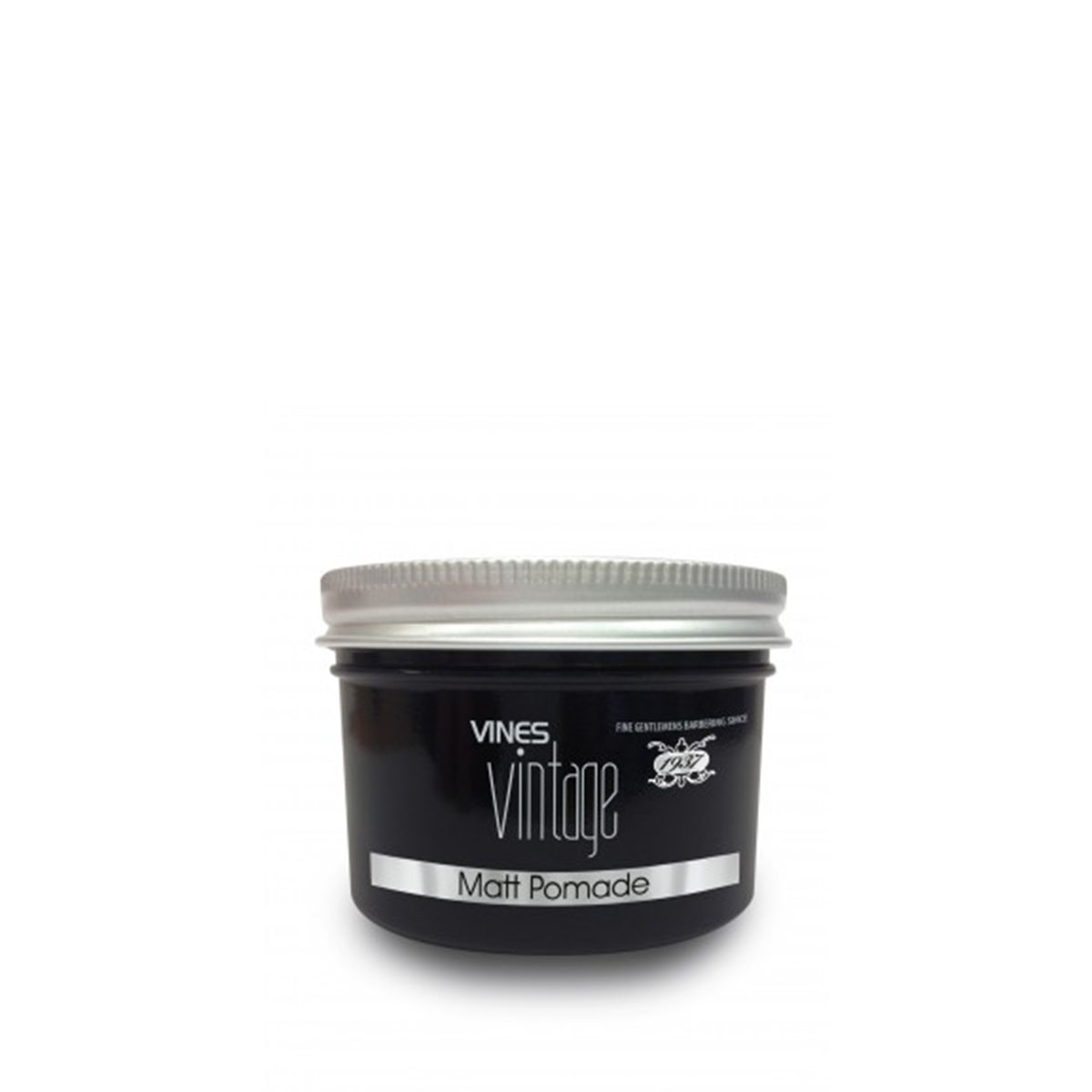 Matt Pomade 125ml Vines Vintage