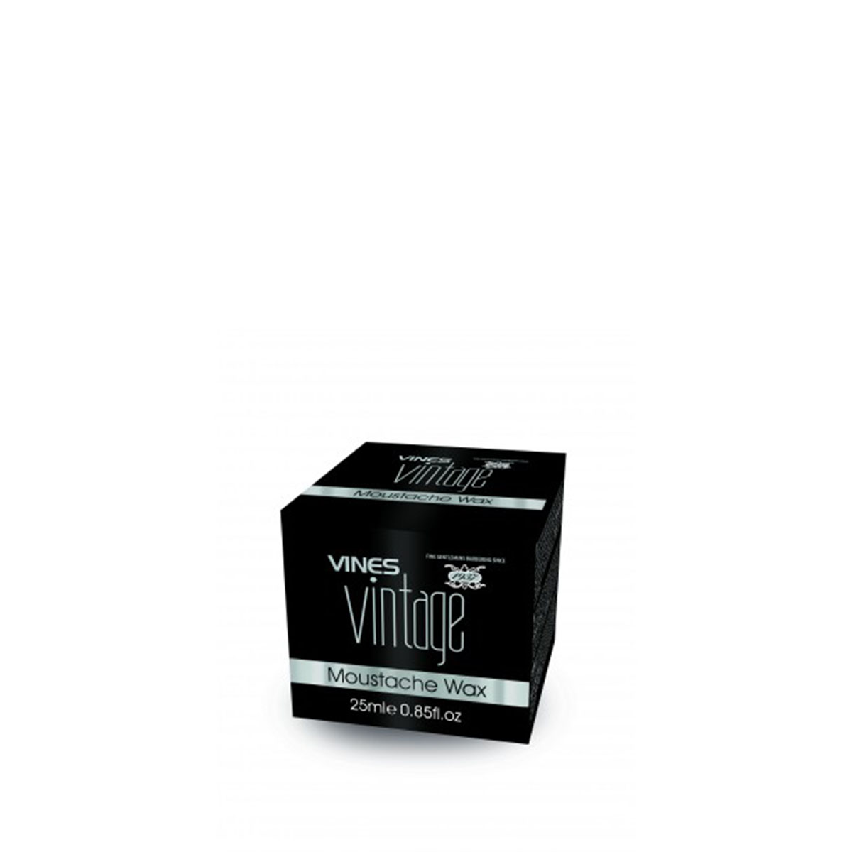 Wax Moustache25ml Vines Vintage