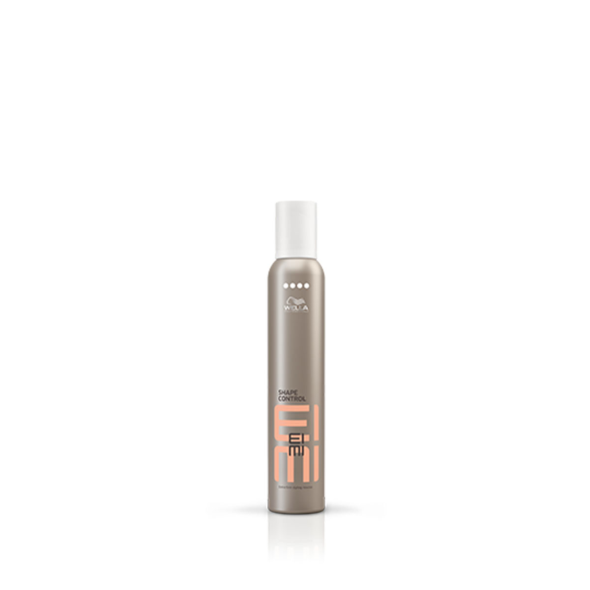 Eimi Shape Control-styling Mousse 300 Ml