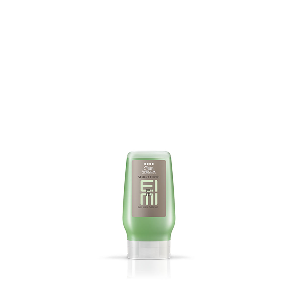 Eimi Sculpt Force Flubber 28ml Gel Extra