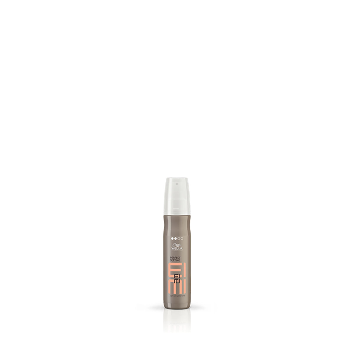 Eimi Perfect Setting Spray Fiss. Loz. As