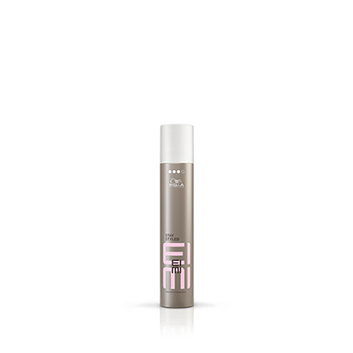 Eimi Stay Styled Spray 300 Ml