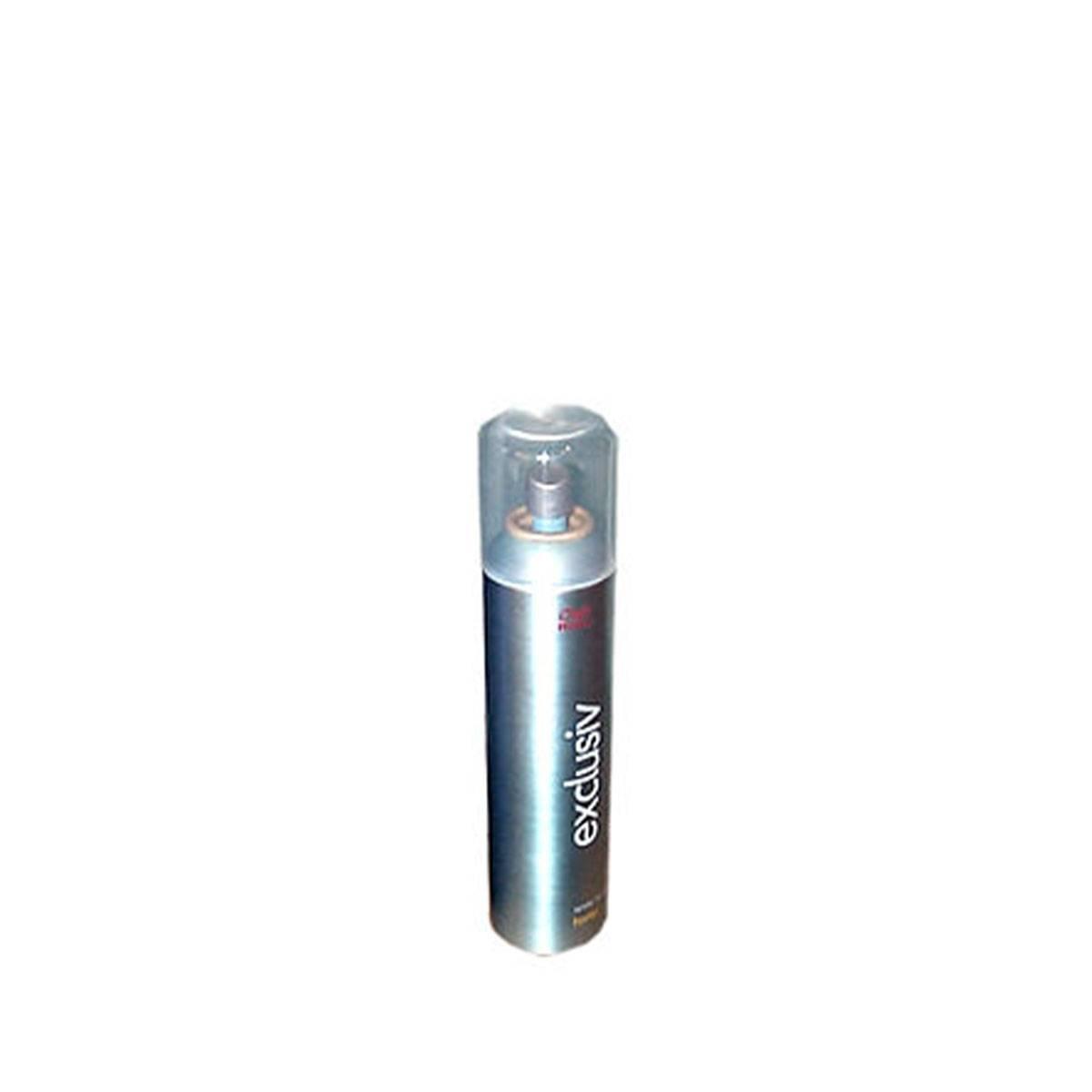 Exclusive Lacca  Forte 250ml Sconto 33%