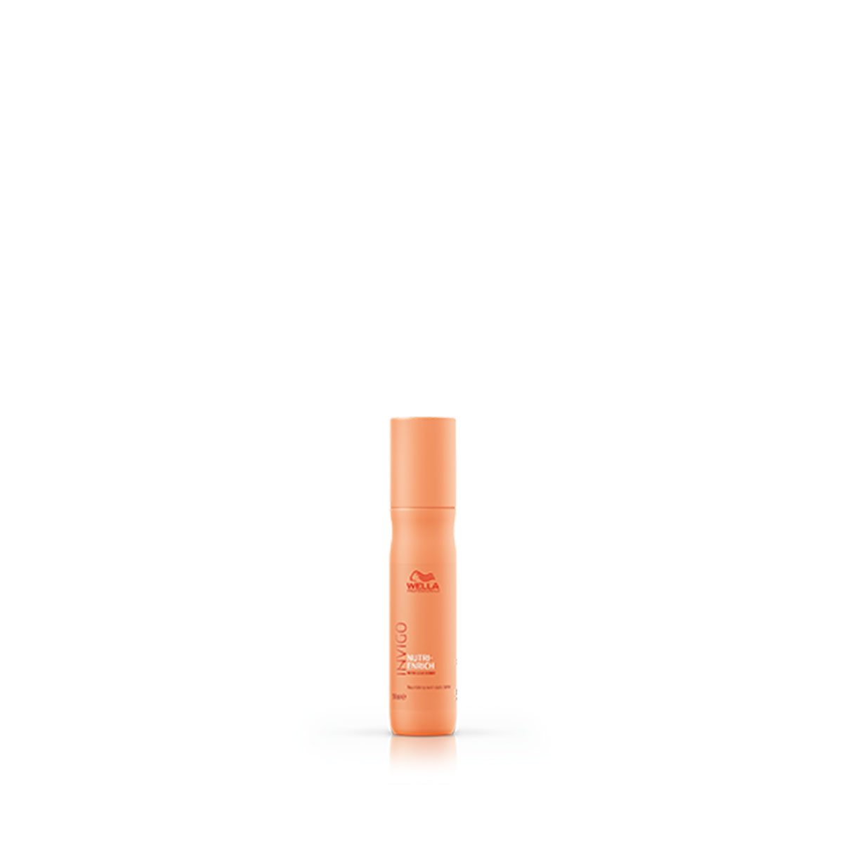Nutri-enrich Spray Anti Static 150ml