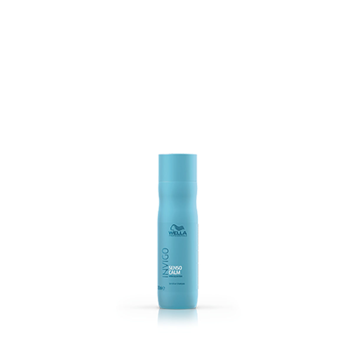 Balance Calm Shampoo Cute Sensibile 250