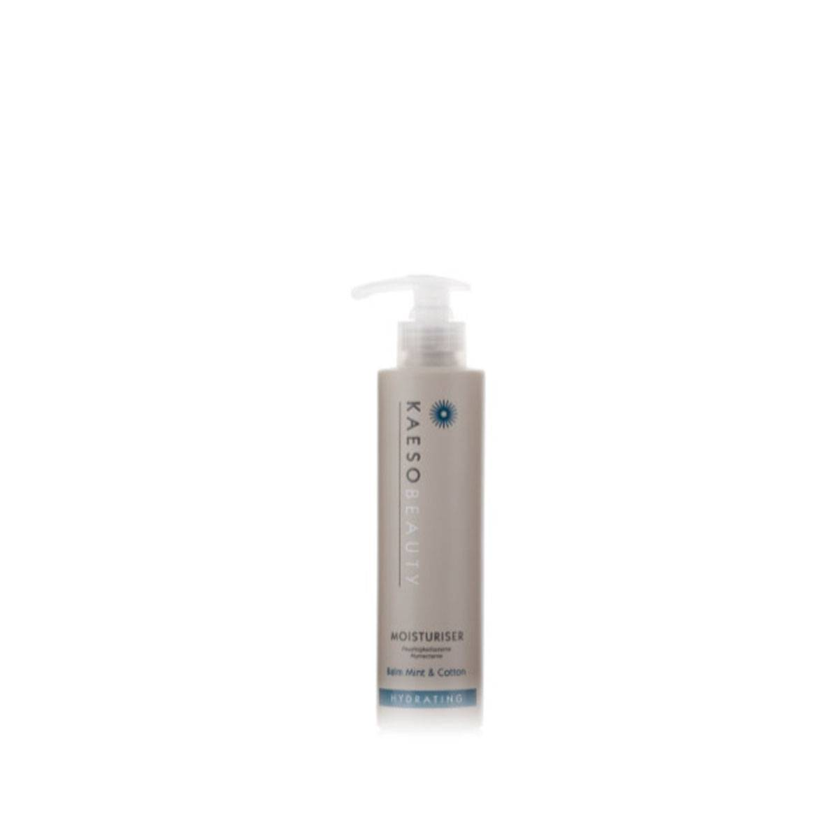 Kaeso Hydrating Moisturiser 195ml