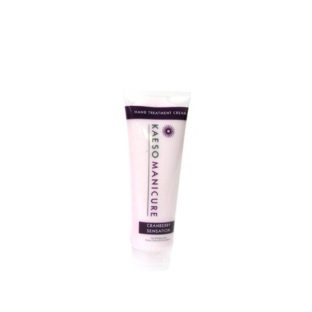 Cranberry Sensation Hand Treatment Cream