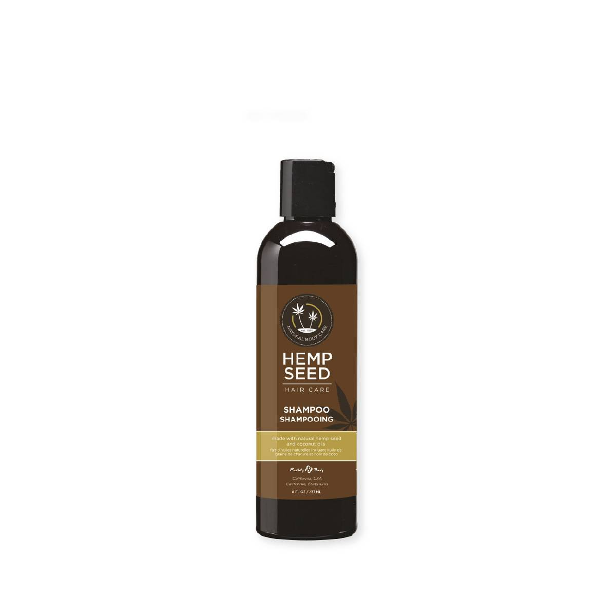 Hair Care Conditioner 237ml Eartly Body