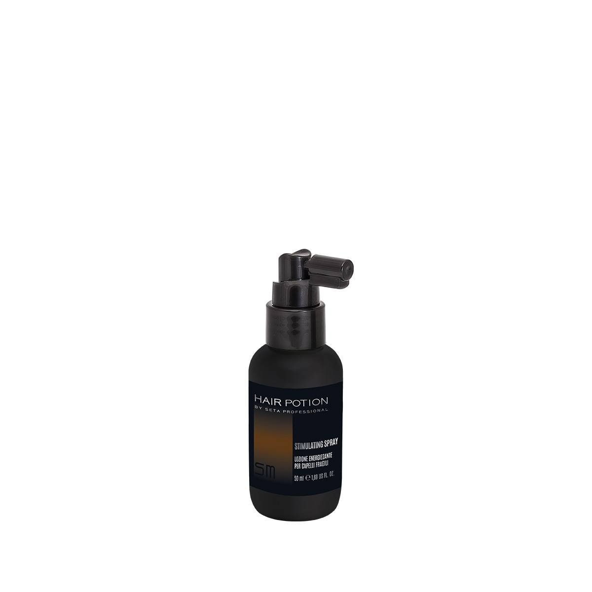 Hair Potion Pro Stimulating Spray 50ml