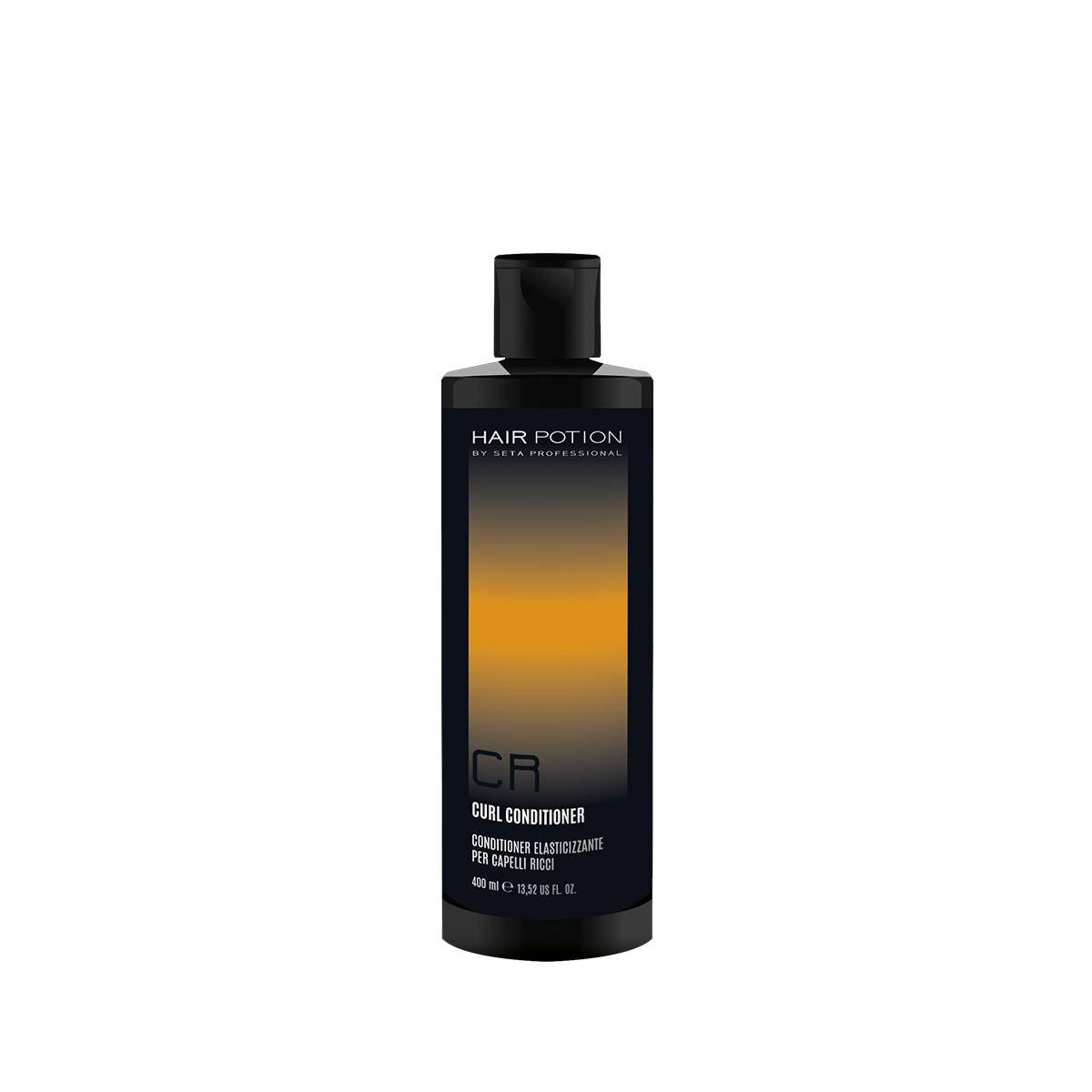 Hair Potion Pro Curl Conditioner 400ml