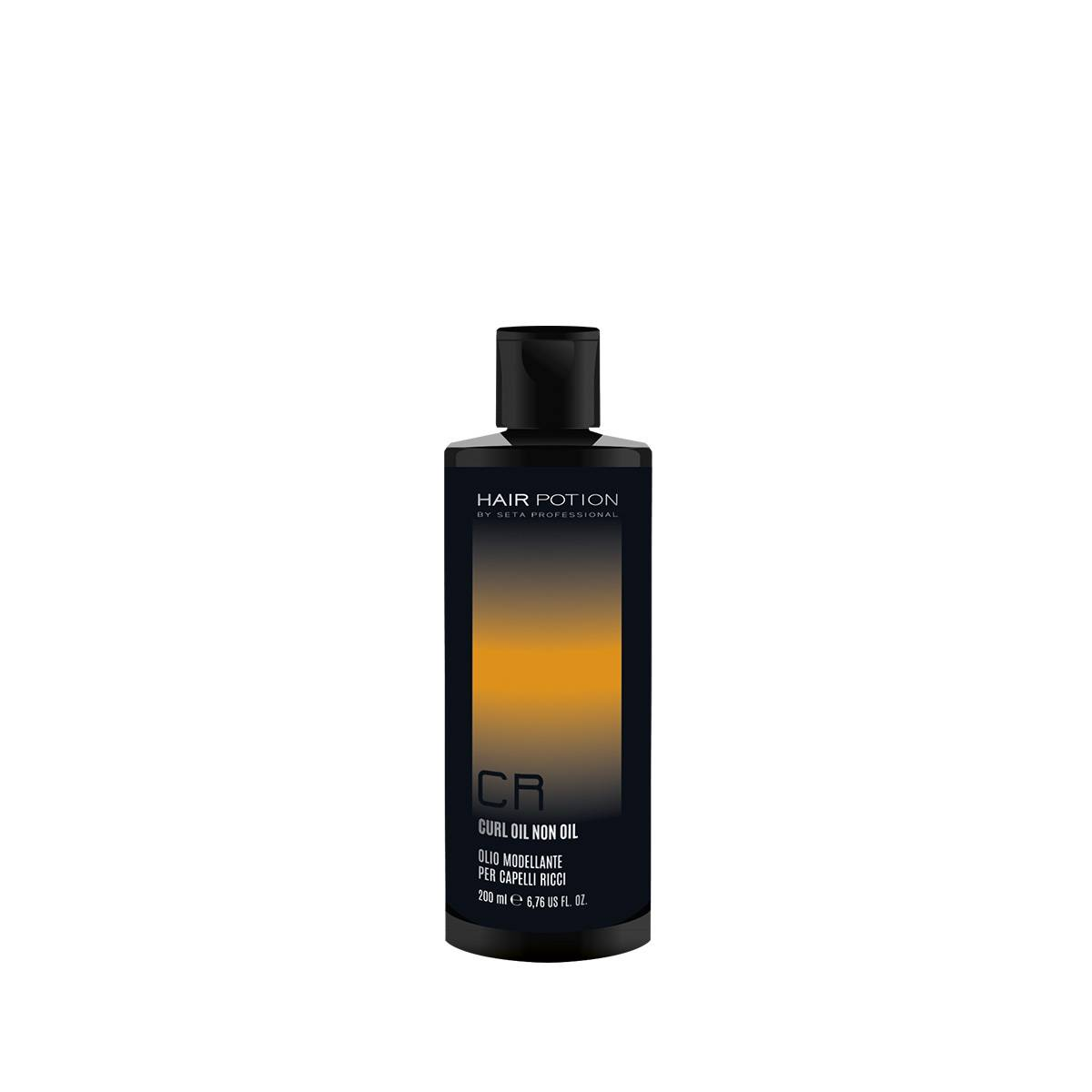 Hair Potion Pro Curl Oil Non Oil 200ml