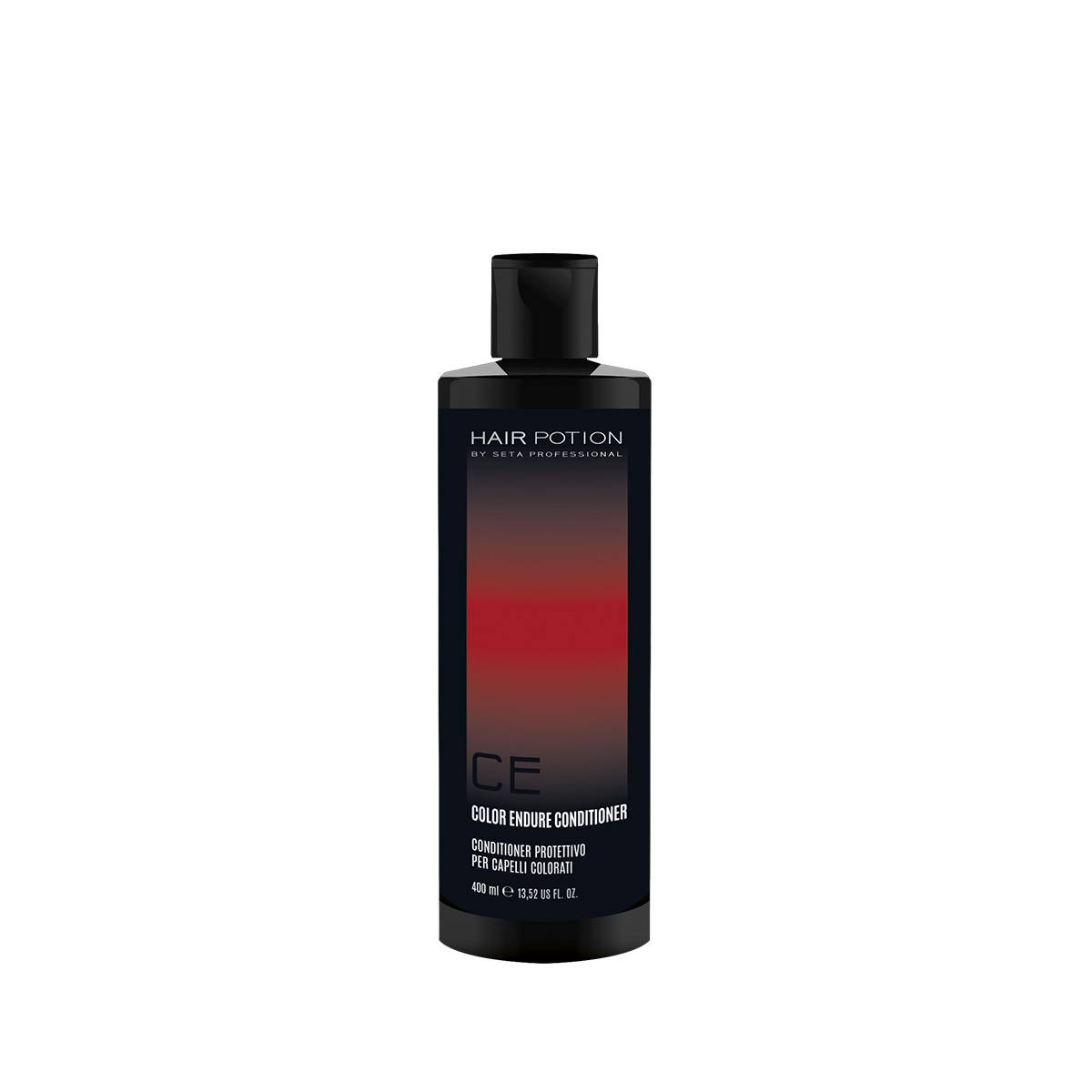 Hair Potion Pro Color Conditioner 400ml