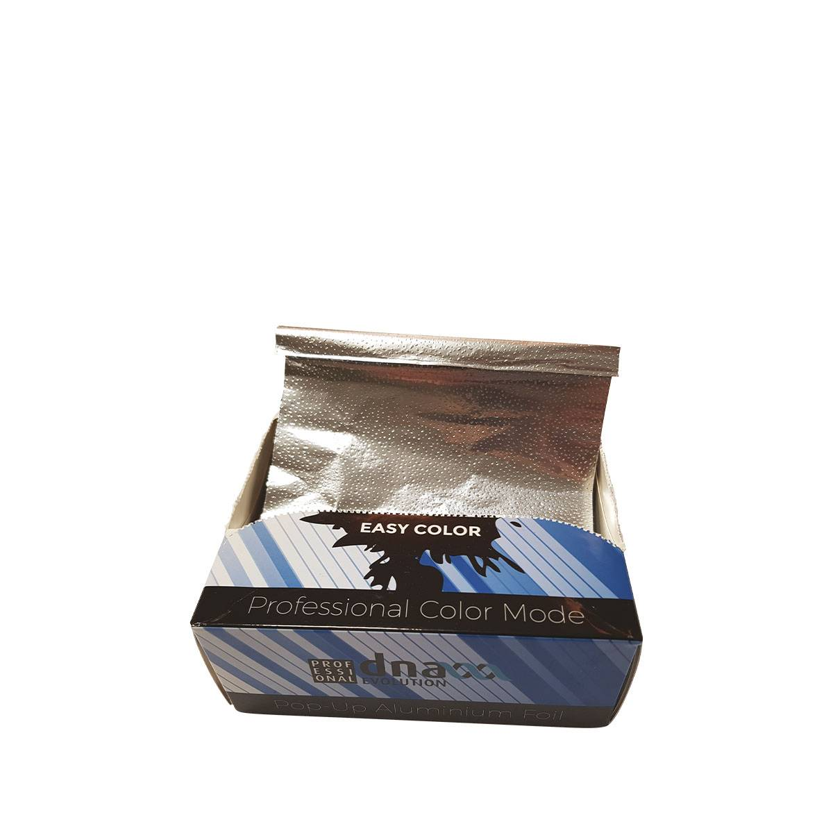 Stagnola goffrata box 200 fogli* MINUTERIA VARIA IN ASSORTIMENT