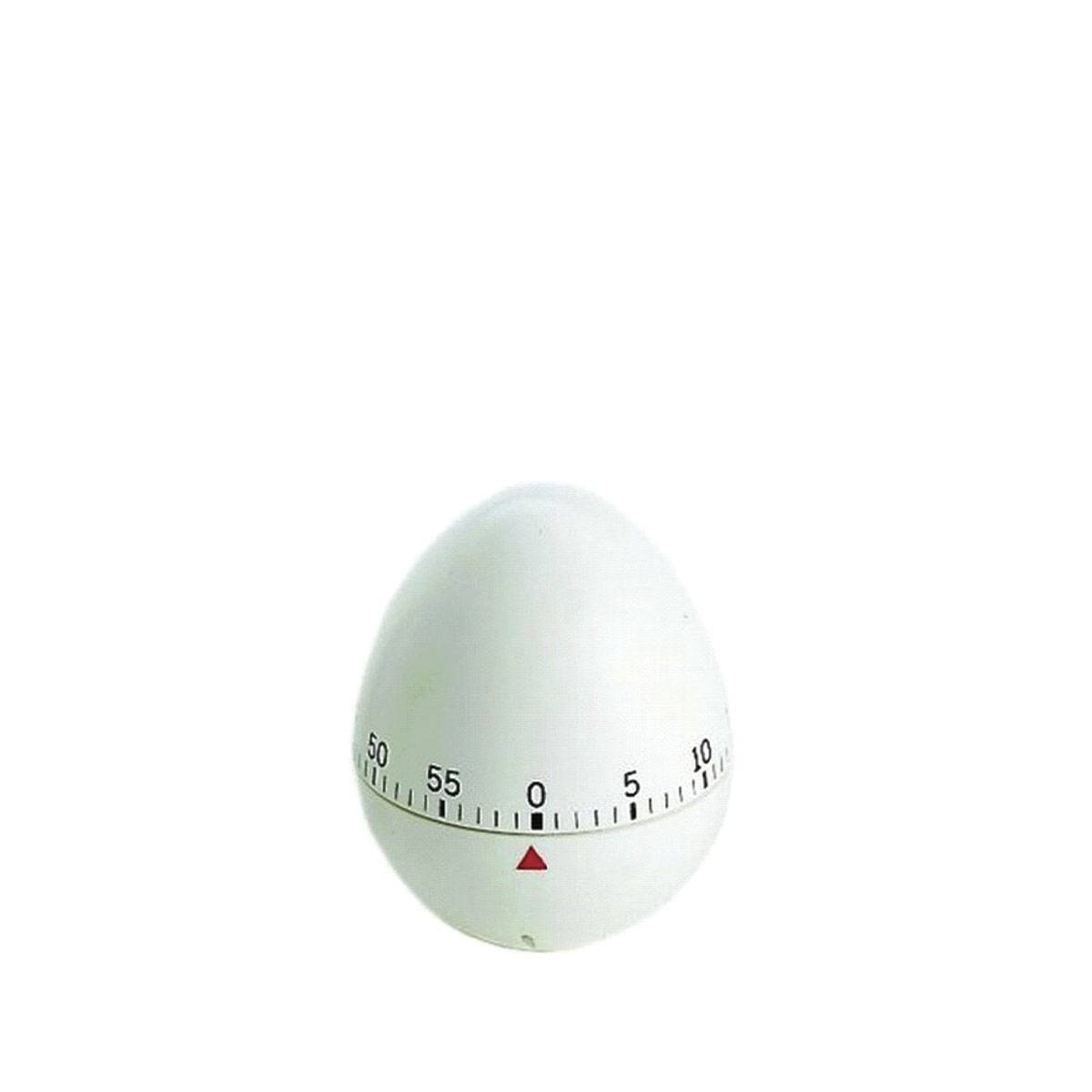 Timer Egg A Carica ***cat