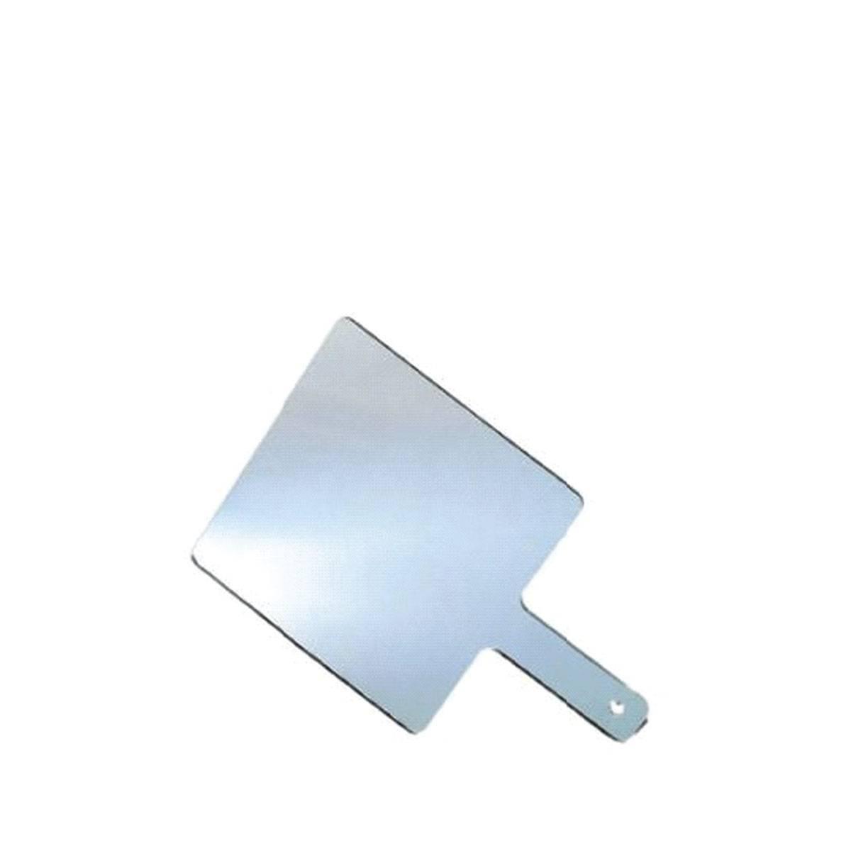 Specchio Infrangibile 30x20cm