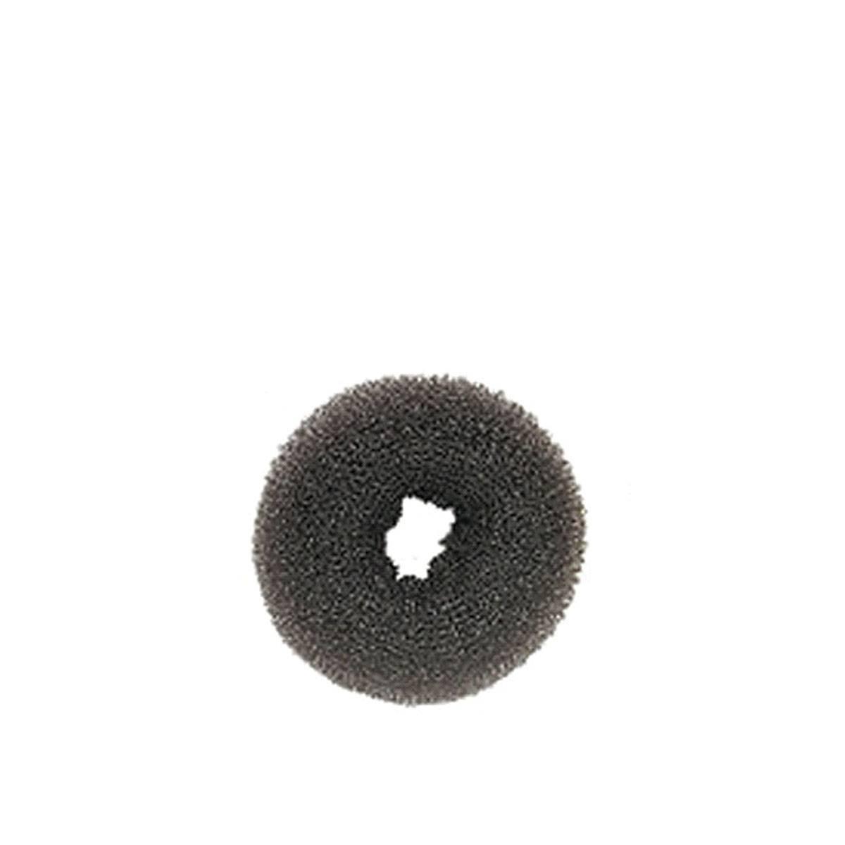 Ciambella Grande 11cm Biondo **