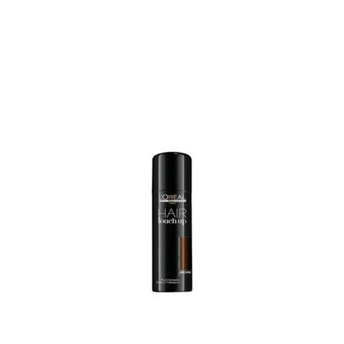 Hair Touch Up Brown 75ml Spray