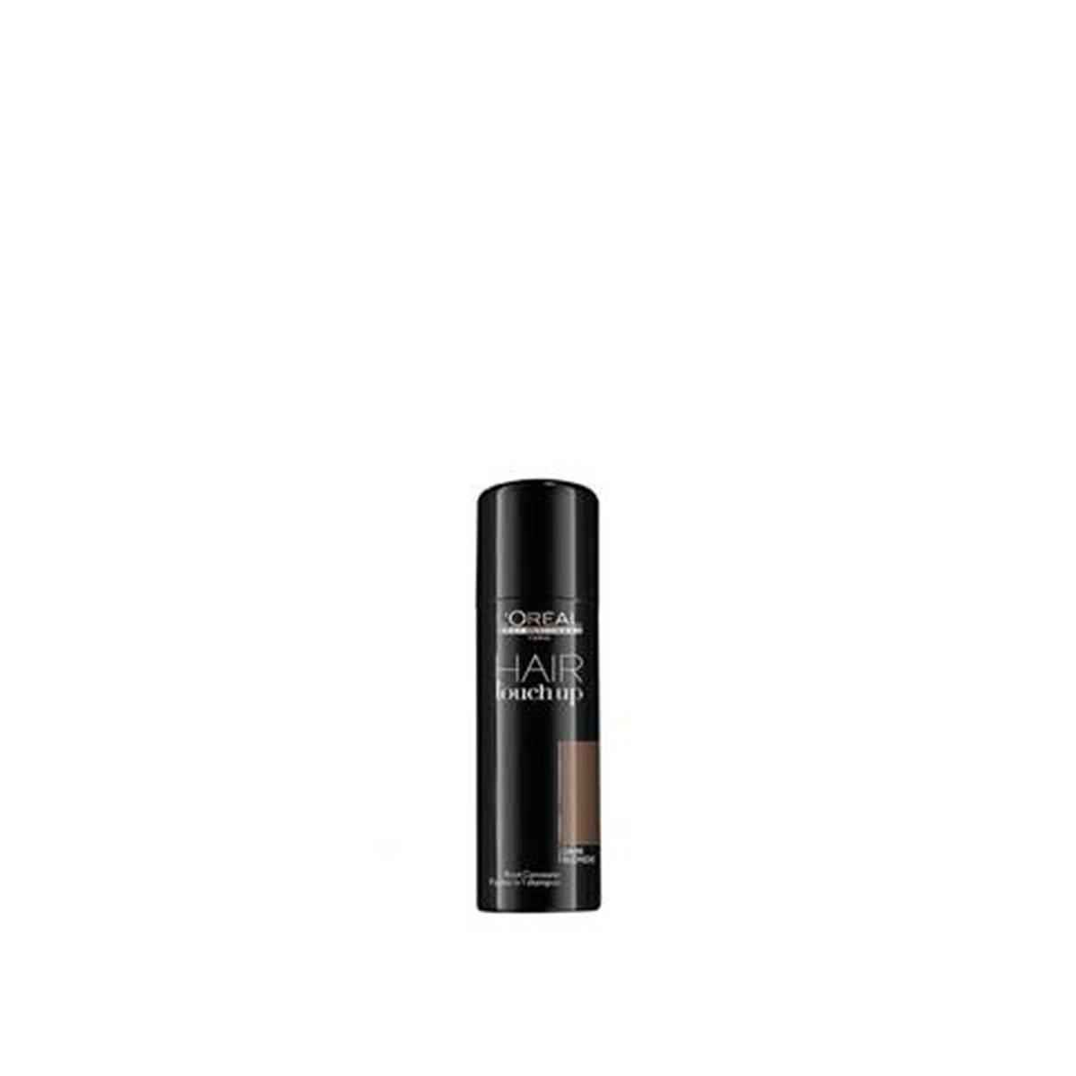 Hair Touch Up Dark Blonde 75ml Spray