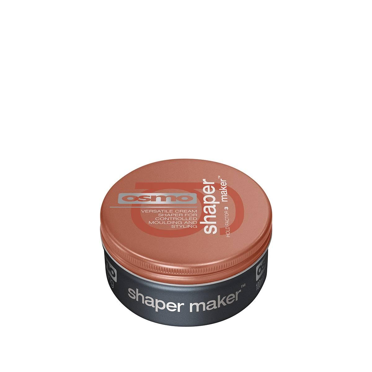 Shaper Maker 100ml Wax