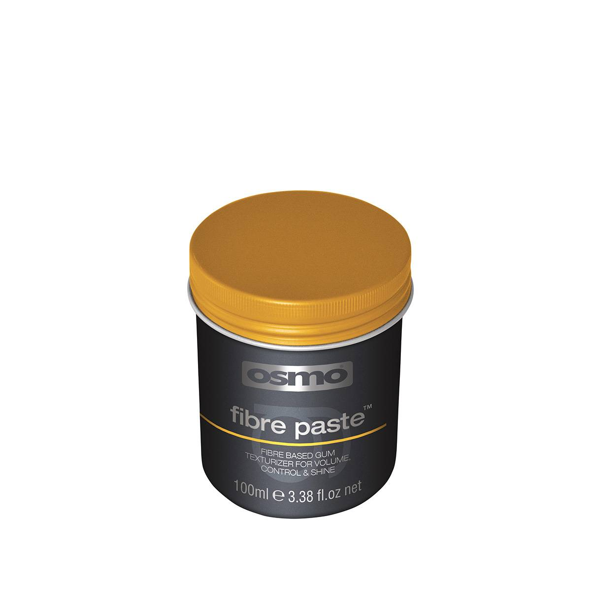 Fibre Paste 100ml Wax