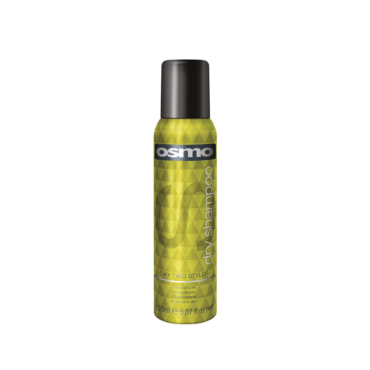 Day Two Styler 150ml Stile&finish