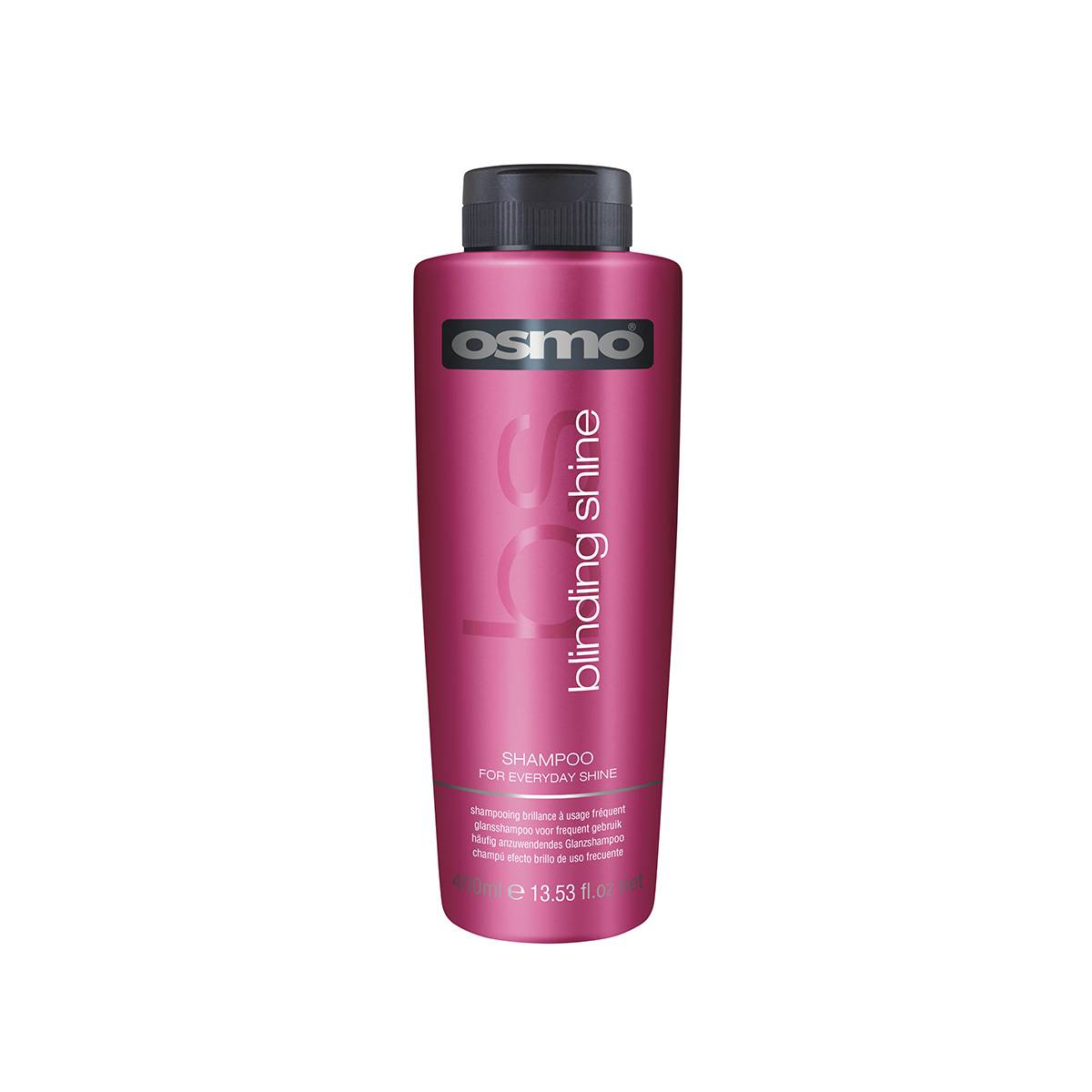 Blinding Shine Shampoo 400ml Blinding Shine
